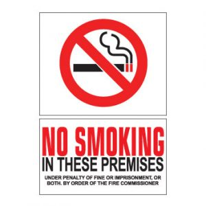 In These Premises